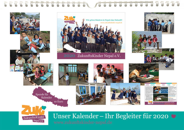 ZuKi Kalender2020 Werbeblatt Screen resized